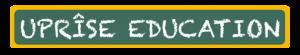 Uprise Education Logo